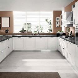 KLIP επιπλο κουζινας bianco 2