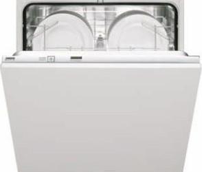 Πλυντηριο Πιατων 60 εκ. ZDT41 Αξιας 300€ Εξτρα σε ολες τις κουζινες