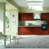 PENNY-A Kουζίνα με ηλεκτρικες συσκευες REX - ELECTROLUX 3.450€