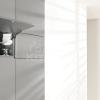 Έπιπλα κουζίνας Dream Kitchen συστήματα ανύψωσης και στήριξης AVENTOS HK-S Blum.