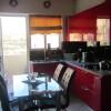 Κουζίνα Piana Just κ.Δημήτρης-κ.Καίτη 5.000€