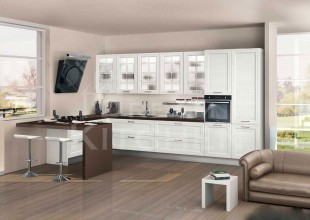 Ημιμασιφ-κουζινα-χρώμα-Bianco-2