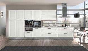 Ημιμασιφ-κουζινα-χρώμα-bianco-3