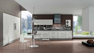 Glossy Κουζίνα Βακελίτη και Λάκα 10-1