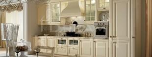 Arrogance Λάκα αντικέ Κουζίνα 6