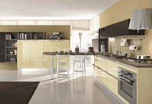 lungomare επιπλα Κουζινας 4