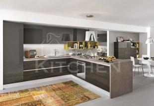 lungomare επιπλα Κουζινας 5