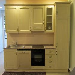 Betty ημιμασιφ κουζινα πριν γινει Bea προσφορα C