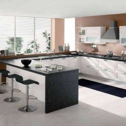 KLIP επιπλο κουζινας bianco 1