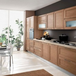 KLIP επιπλο κουζινας cillegio 1