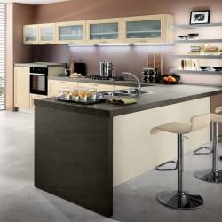 KLIP επιπλο κουζινας corda 1