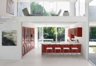 Επιπλα Κουζινας Nina-1.1