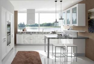Επιπλα Κουζινας Nina-2.2