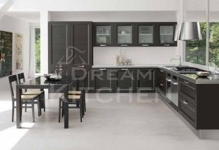 Επιπλα Κουζινας Nina-3.3