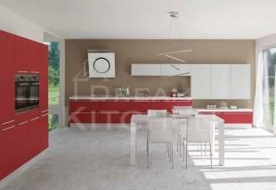 Επιπλα Κουζινας Nina - 5.5