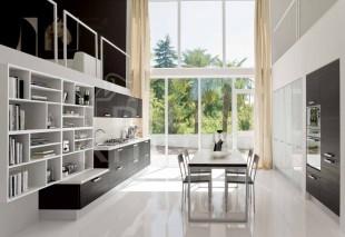 Επιπλα Κουζινας Nina - 6.6