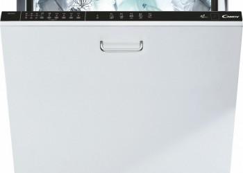 Πλυντηριο Πιατων 60 εκ. CDI2012 Αξιας 300€ Εξτρα σε ολες τις κουζινες