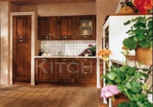 Καρυδια κουζινα κλασσικη