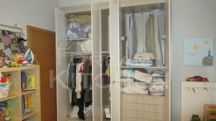 εσωτερικός χώρος ανοιγόμενης ντουλάπας (2)