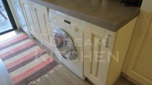 πλυντήριο ρούχων ελεύθερο