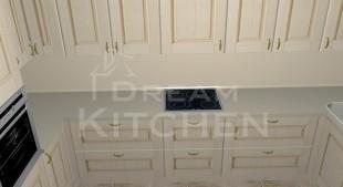 Επιπλα κουζινας Μασιφ 10