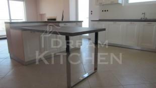 Νεοκλασικη Κουζινα Επιπλα Κουζινας 10