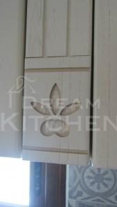 Πλήρης επίπλωση κατοικίας κουζινα μασιφ 10