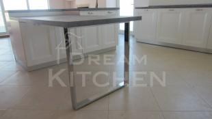 Νεοκλασικη Κουζινα Επιπλα Κουζινας 11