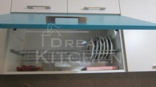 Επιπλα Κουζινας σε βακελιτη και ματ λακα 10