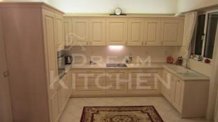 Επιπλα κουζινας Μασιφ 12