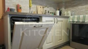 Επιπλα Κουζινας Μασιφ 11