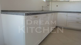 Νεοκλασικη Κουζινα Επιπλα Κουζινας 12