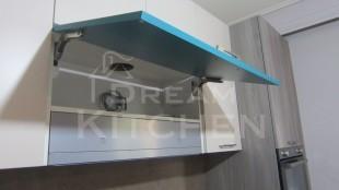 Επιπλα Κουζινας σε βακελιτη και ματ λακα 11