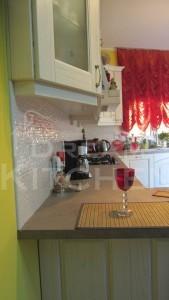 Επιπλα Κουζινας Μασιφ Ξυλο 12