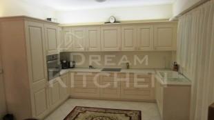 Επιπλα κουζινας Μασιφ 13