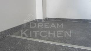 Νεοκλασικη Κουζινα Επιπλα Κουζινας 13