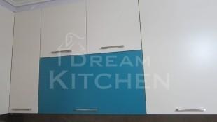 Επιπλα Κουζινας σε βακελιτη και ματ λακα 12