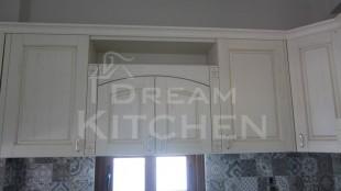 Πλήρης επίπλωση κατοικίας κουζινα μασιφ 14