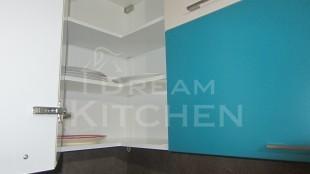 Επιπλα Κουζινας σε βακελιτη και ματ λακα 13
