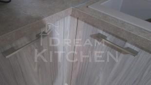 Επιπλα Κουζινας σε βακελιτη και ματ λακα 14