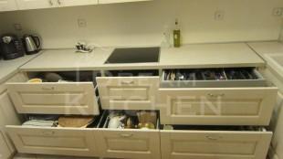 Επιπλα κουζινας Μασιφ 16