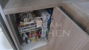 Επιπλα Κουζινας σε βακελιτη και ματ λακα 15
