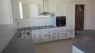 Νεοκλασικη Κουζινα Επιπλα Κουζινας 16
