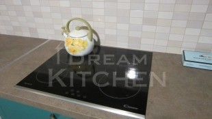 Βακελιτης Επιπλα Κουζινας 16