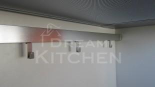 Νεοκλασικη Κουζινα Επιπλα Κουζινας 17