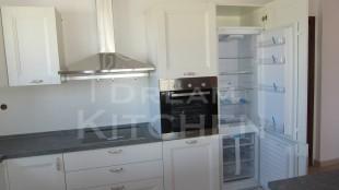 Νεοκλασικη Κουζινα Επιπλα Κουζινας 18