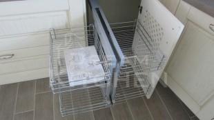 Πλήρης επίπλωση κατοικίας κουζινα μασιφ 19
