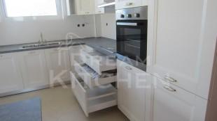 Νεοκλασικη Κουζινα Επιπλα Κουζινας 19