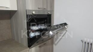 Επιπλα Κουζινας σε βακελιτη και ματ λακα 19