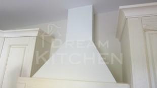 Επιπλα Κουζινας Μασιφ 15